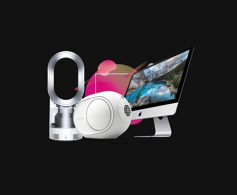 Global+Gadgets+digital+marketing+case+study2321
