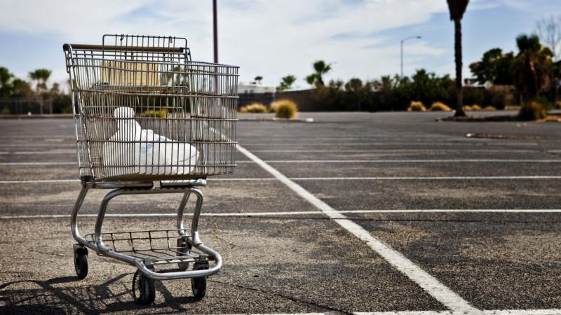 shopping-cart-abandon