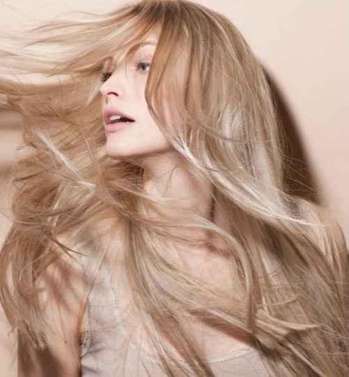 Monaris Hair Studio