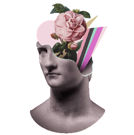 Digital 24